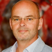 Marc van den Maagdenberg