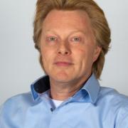 Han Geels