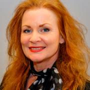 Jolanda de Graaf